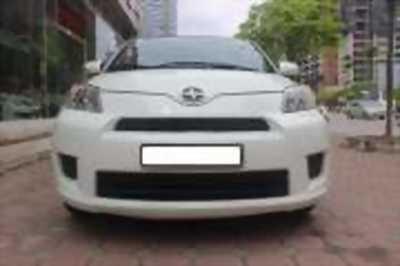 Bán xe ô tô Scion tại Cao Bằng giá 430 Triệu