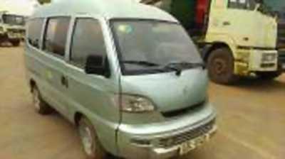 Bán xe ô tô SONGHUAJIANG năm 2008 giá 37 Triệu