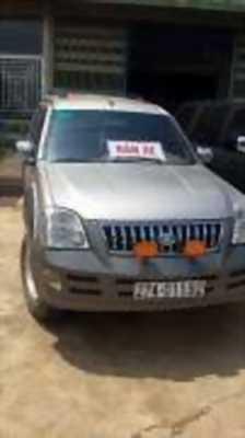 Bán xe ô tô SOYAT năm 2008 giá 115 Triệu