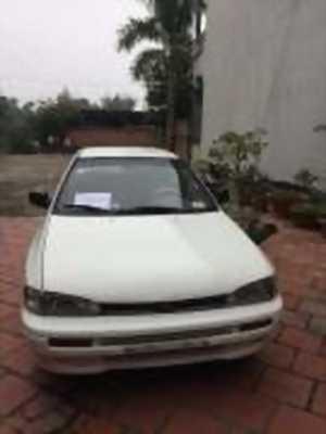 Bán xe ô tô Subaru Khác 1996 giá 130 Triệu