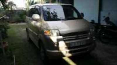 Bán xe ô tô Suzuki APV GLX 1.6 AT 2006 giá 230 Triệu quận bình tân