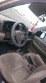 Bán xe ô tô Suzuki APV GLX 1.6 AT 2006 giá 240 Triệu