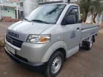 Bán xe ô tô Suzuki Carry Pro 2015 giá 239 Triệu