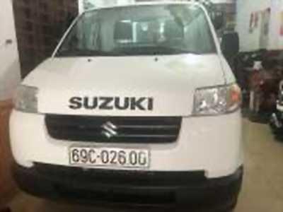 Bán xe ô tô Suzuki Carry Pro 2016 giá 265 Triệu
