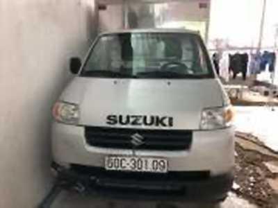 Bán xe ô tô Suzuki Carry Pro 2016 giá 270 Triệu
