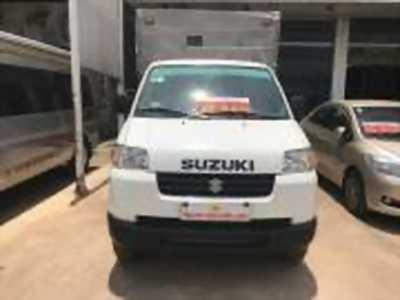 Bán xe ô tô Suzuki Carry Pro 2016 giá 275 Triệu