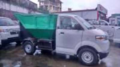 Bán xe ô tô Suzuki Carry Pro 2018 giá 382 Triệu