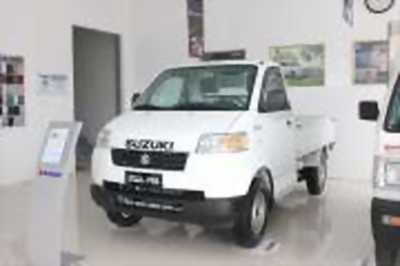 Bán xe ô tô Suzuki Carry Pro 7 tạ 2017 giá 312 Triệu