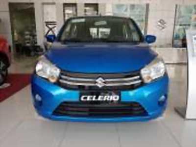Bán xe ô tô Suzuki Celerio 1.0 AT 2017 giá 359 Triệu