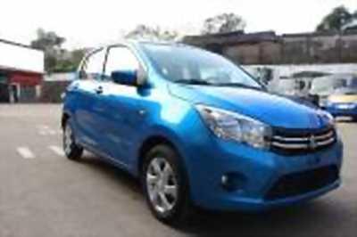 Bán xe ô tô Suzuki Celerio 1.0 AT 2018 giá 359 Triệu quận hà đông