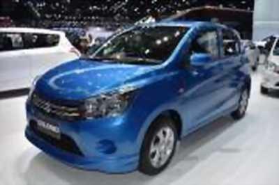 Bán xe ô tô Suzuki Celerio 1.0 AT 2018 giá 359 Triệu quận hoàn kiếm