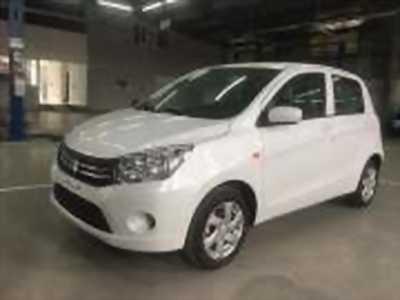 Bán xe ô tô Suzuki Celerio 1.0 MT 2018 giá 329 Triệu quận hoàn kiếm