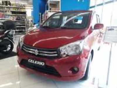 Bán xe ô tô Suzuki Celerio 1.0 MT 2018 giá 329 Triệu quận hoàng mai