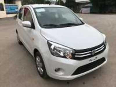 Bán xe ô tô Suzuki Celerio 1.0 MT 2018 giá 329 Triệu quận đống đa