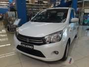 Bán xe ô tô Suzuki Celerio 1.0 MT 2018 giá 329 Triệu quận tân phú
