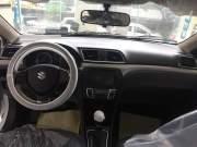 Bán xe ô tô Suzuki Ciaz 1.4 AT 2018 giá 565 Triệu