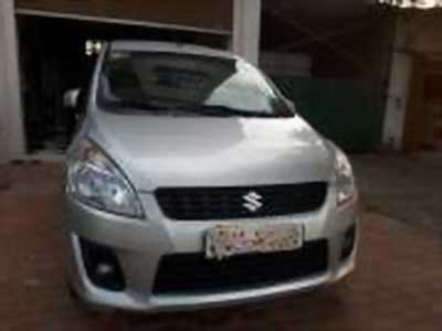 Bán xe ô tô Suzuki Ertiga 1.4 AT 2014 giá 469 Triệu