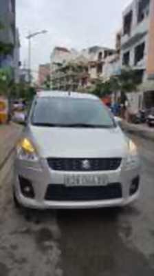 Bán xe ô tô Suzuki Ertiga 1.4 AT 2015 giá 498 Triệu huyện ba vì