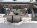 Bán xe ô tô Suzuki Ertiga 1.4 AT 2016 giá 495 Triệu quận bình tân