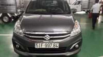 Bán xe ô tô Suzuki Ertiga 1.4 AT 2016 giá 500 Triệu quận bình tân