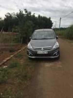 Bán xe ô tô Suzuki Ertiga 1.4 AT 2016 giá 520 Triệu