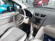 Bán xe ô tô Suzuki Ertiga 1.4 AT 2017 giá 589 Triệu