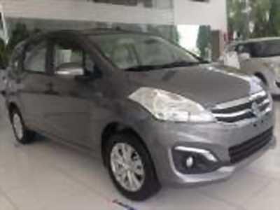 Bán xe ô tô Suzuki Ertiga 1.4 AT 2018 giá 639 Triệu