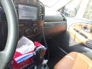 Bán xe ô tô Suzuki Grand vitara 2.0 AT 2003 giá 265 Triệu