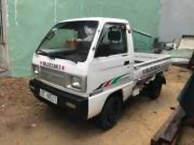 Bán xe ô tô Suzuki Super Carry Truck 1.0 MT 2004
