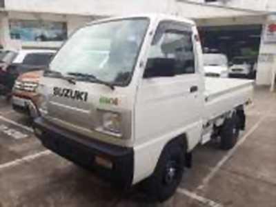 Bán xe ô tô Suzuki Super Carry Truck 1.0 MT 2017 giá 249 Triệu