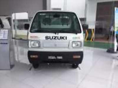 Bán xe ô tô Suzuki Super Carry Truck 1.0 MT 2017