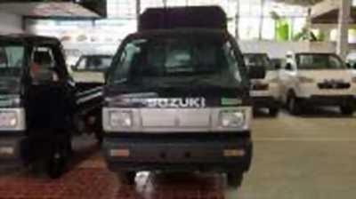 Bán xe ô tô Suzuki Super Carry Truck 1.0 MT 2017 giá 285 Triệu