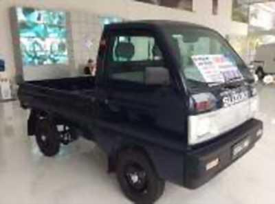 Bán xe ô tô Suzuki Super Carry Truck 1.0 MT 2018 giá 246 Triệu