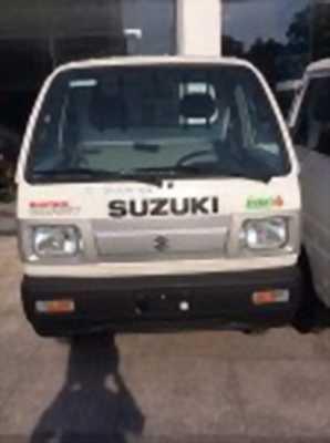 Bán xe ô tô Suzuki Super Carry Truck 1.0 MT 2018 giá 249 Triệu