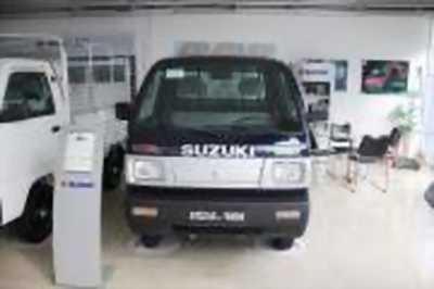 Bán xe ô tô Suzuki Super Carry Truck 1.0 MT 2018 giá 249 Triệu tại tân phú