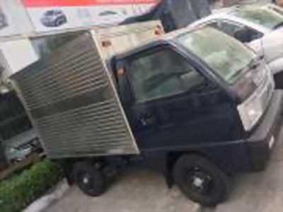 Bán xe ô tô Suzuki Super Carry Truck 1.0 MT 2018 giá 267 Triệu