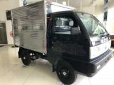 Bán xe ô tô Suzuki Super Carry Truck 1.0 MT 2018 giá 267 Triệu quận phú nhuận