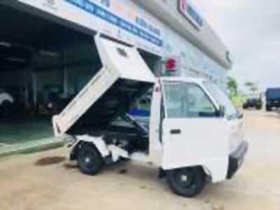 Bán xe ô tô Suzuki Super Carry Truck 1.0 MT 2018 giá 273 Triệu