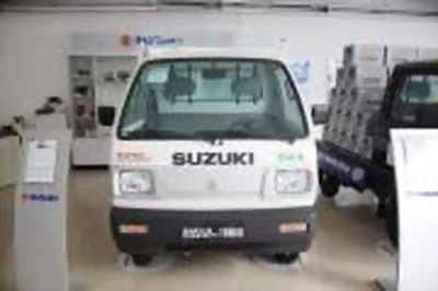 Bán xe ô tô Suzuki Super Carry Truck 1.0 MT 2018 giá 273 Triệu quận tân phú