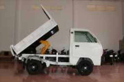 Bán xe ô tô Suzuki Super Carry Truck 1.0 MT 2018