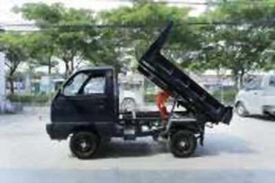 Bán xe ô tô Suzuki Super Carry Truck 1.0 MT 2018 giá 281 Triệu tại quận 10