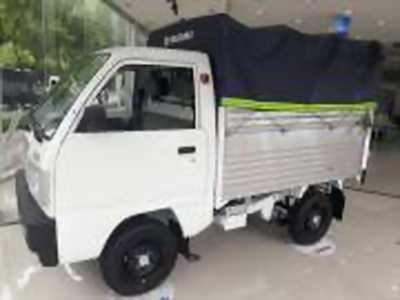 Bán xe ô tô Suzuki tại Cao Bằng giá 273 Triệu