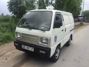 Bán xe ô tô Suzuki Super Carry Van Blind Van 2004 giá 110 Triệu