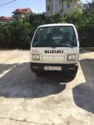 Bán xe ô tô Suzuki Super Carry Van Blind Van 2012 giá 182 Triệu quận hai bà trưng