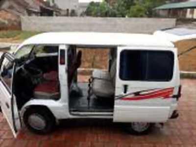 Bán xe ô tô Suzuki Super Carry Van Window Van 2003 giá 125 Triệu