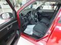 Bán xe ô tô Suzuki Swift 1.4 AT 2016 giá 459 Triệu