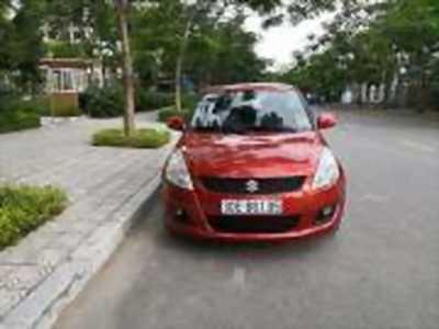 Bán xe ô tô Suzuki Swift 1.4 AT 2016 giá 488 Triệu quận hoàng mai