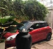 Bán xe ô tô Suzuki Swift 1.4 AT 2016 giá 520 Triệu quận bình thạnh
