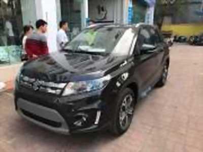 Bán xe ô tô Suzuki Vitara 1.6 AT 2016 giá 690 Triệu quận hoàn kiếm