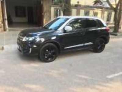 Bán xe ô tô Suzuki Vitara 1.6 AT 2016 giá 700 Triệu
